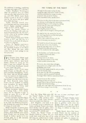 November 28, 1977 P. 47