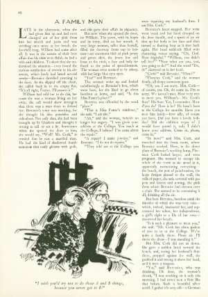 November 28, 1977 P. 48