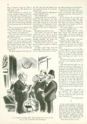November 28, 1977 P. 53