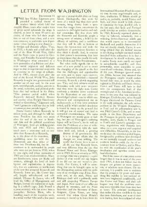 December 20, 1976 P. 100