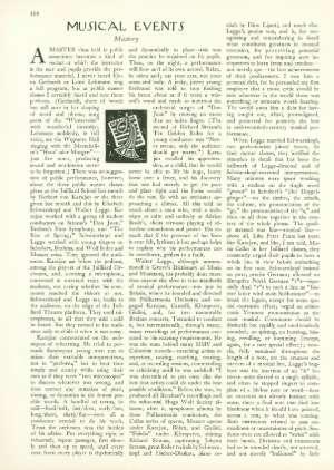 December 20, 1976 P. 108