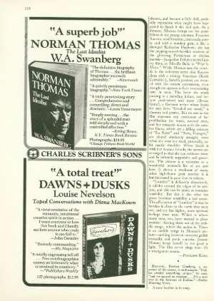 December 20, 1976 P. 119