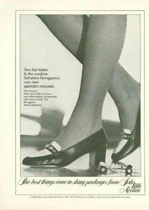 December 20, 1976 P. 27