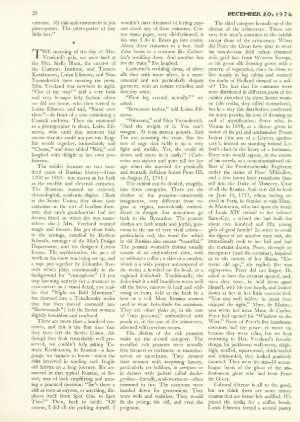 December 20, 1976 P. 29
