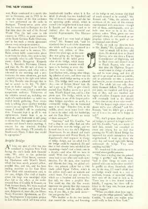 December 20, 1976 P. 30