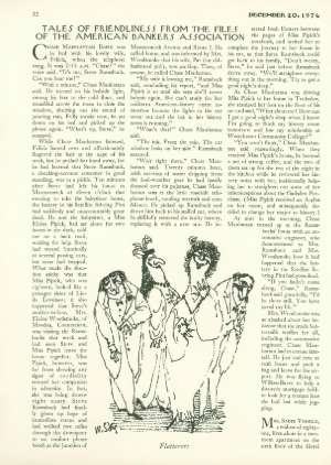 December 20, 1976 P. 32