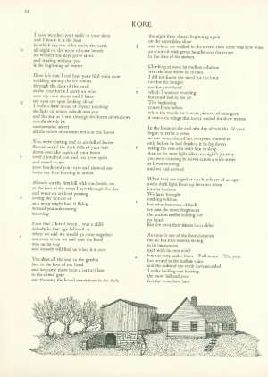 December 20, 1976 P. 34