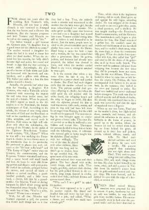 December 20, 1976 P. 37