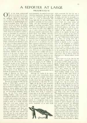 December 20, 1976 P. 43