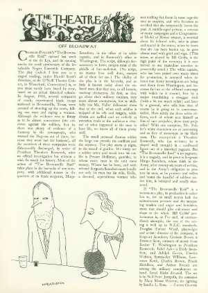 December 20, 1976 P. 84