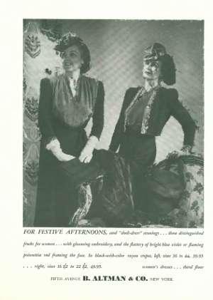 November 4, 1939 P. 9
