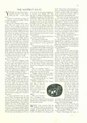 November 4, 1939 P. 15