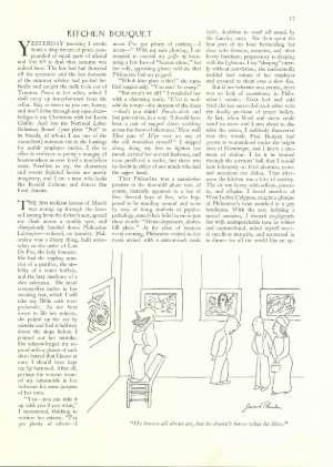 November 4, 1939 P. 17