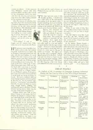 November 4, 1939 P. 18