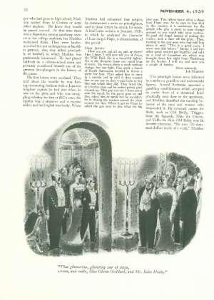 November 4, 1939 P. 23