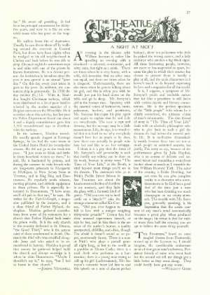 November 4, 1939 P. 27