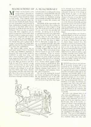 November 4, 1939 P. 28