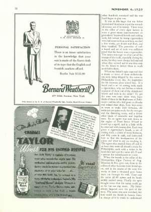 November 4, 1939 P. 39