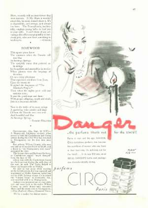 November 4, 1939 P. 49