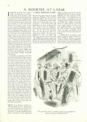 November 4, 1939 P. 50