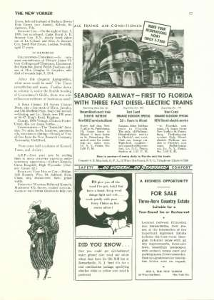 November 4, 1939 P. 56