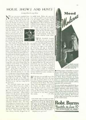 November 4, 1939 P. 61