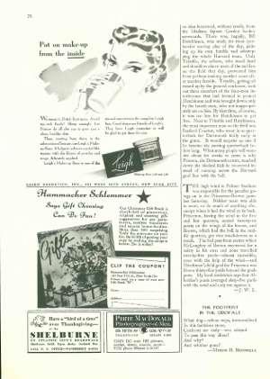 November 4, 1939 P. 79