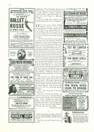 November 4, 1939 P. 81