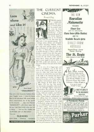 November 4, 1939 P. 82