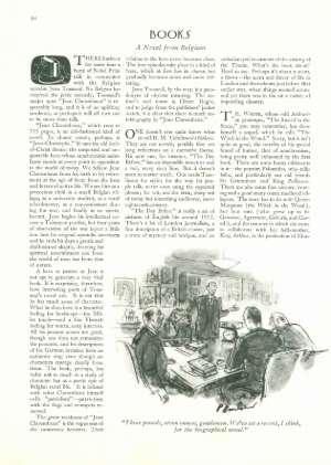 November 4, 1939 P. 84