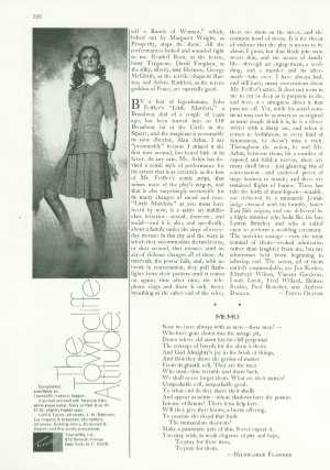 February 8, 1969 P. 100
