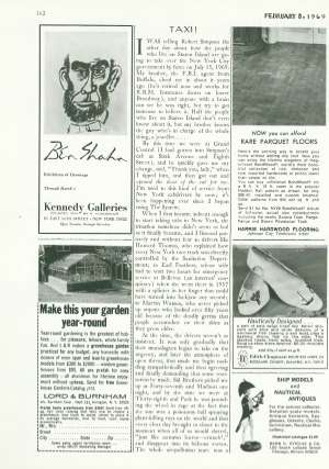 February 8, 1969 P. 102