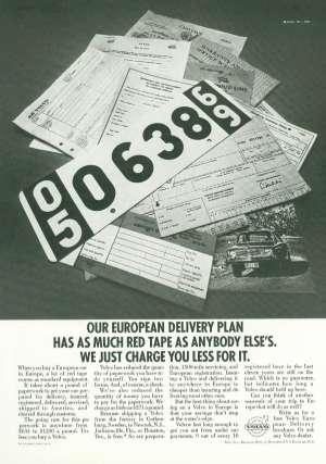 February 8, 1969 P. 106