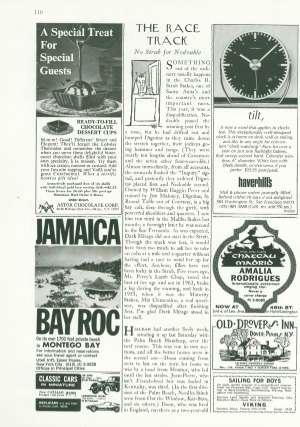 February 8, 1969 P. 110