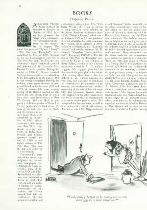 February 8, 1969 P. 114
