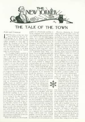 February 8, 1969 P. 25