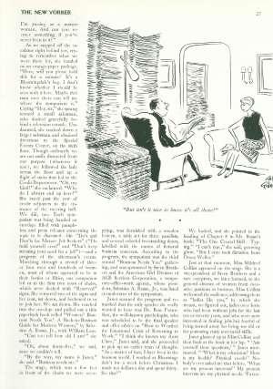 February 8, 1969 P. 26