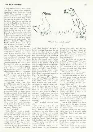 February 8, 1969 P. 28