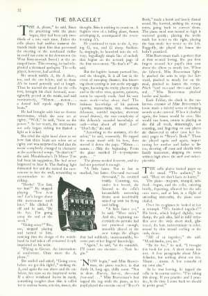February 8, 1969 P. 32