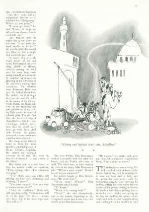 February 8, 1969 P. 36