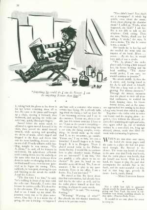 February 8, 1969 P. 39