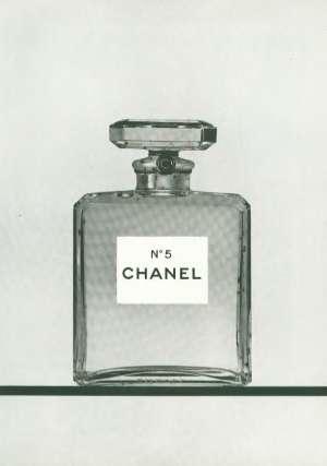 February 8, 1969 P. 96