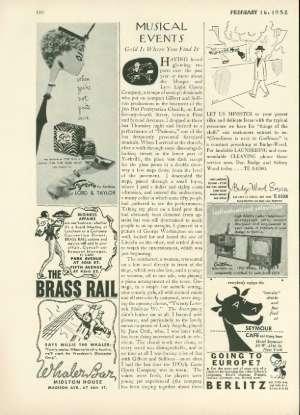 February 16, 1952 P. 100
