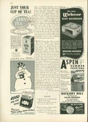 February 16, 1952 P. 102