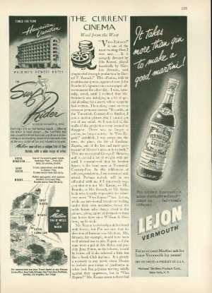 February 16, 1952 P. 105