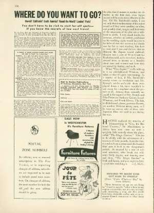 February 16, 1952 P. 107