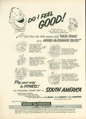 February 16, 1952 P. 23