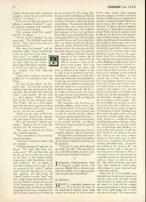 February 16, 1952 P. 25