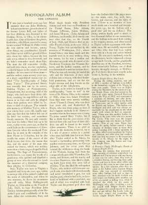 February 16, 1952 P. 31