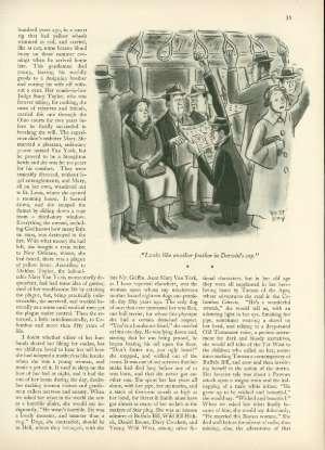 February 16, 1952 P. 34